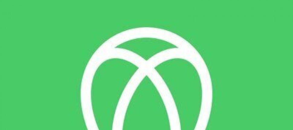 Uphold Exchange Logo