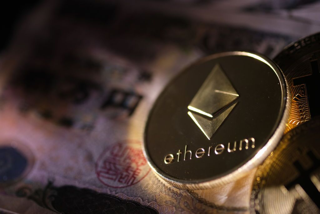 ethereum time to buy