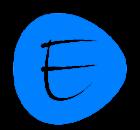 Ellipal Titan Logo