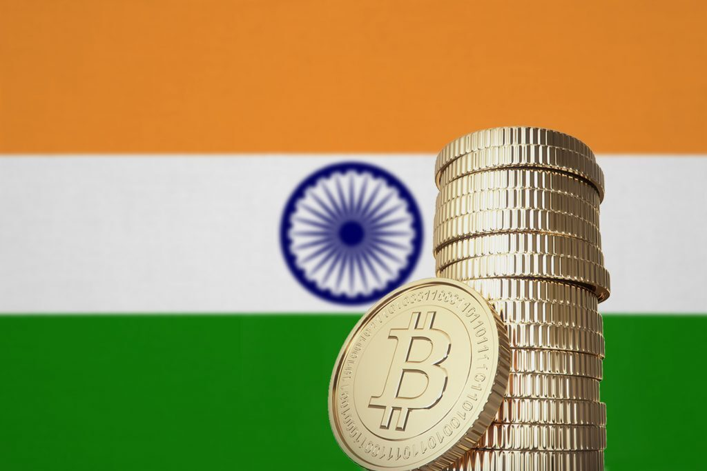 india-cryptocurrency-ban