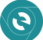 MyEtherWallet Icon