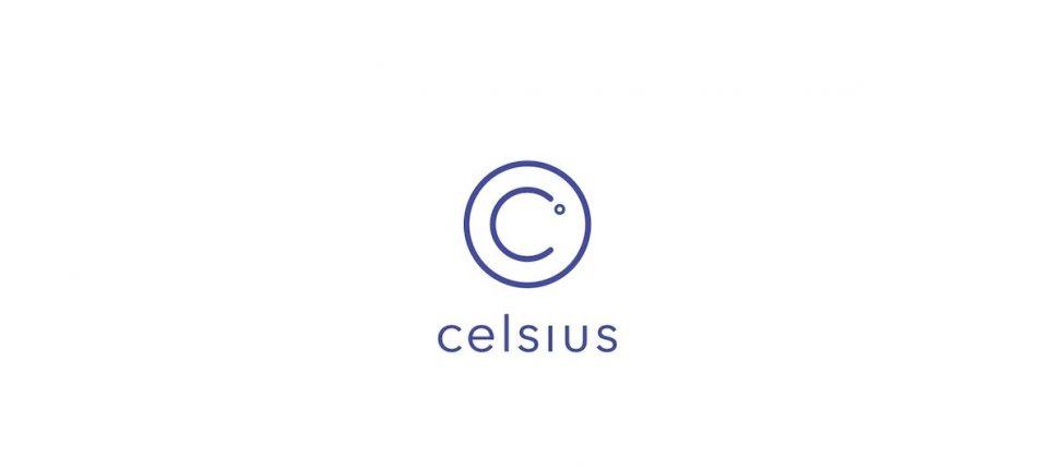 Celcius Network logo