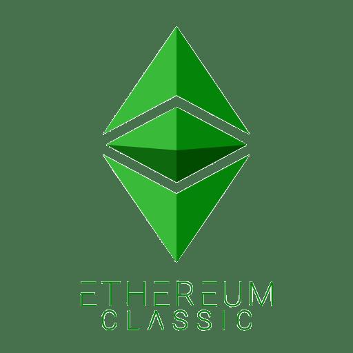 ethereum coin wiki