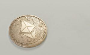 Is Ethereum still undervalued?