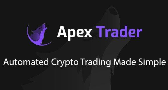 apex-trader crypto modo per fare soldi su internet