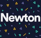 Newton Crypto Exchange