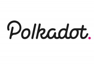 The rise of Polkadot