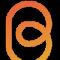 bitbuy icon