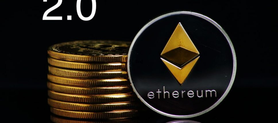 Ethereum 2.0 is set to launch on Dec. 1, 2020