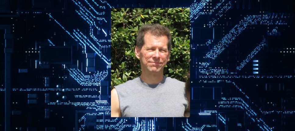 Hal Finney was one of the early adopters of Bitcoin