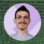 Keegan Francis Headshot