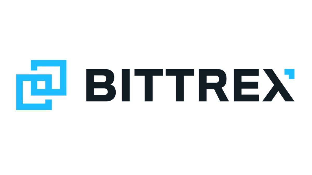 Bittrex Crypto Exchange Review   Best Exchanges   CryptoVantage