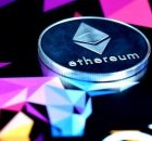 ETH 2.0 is looking to bringing staking to the masses.