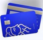 Plutus Visa Card