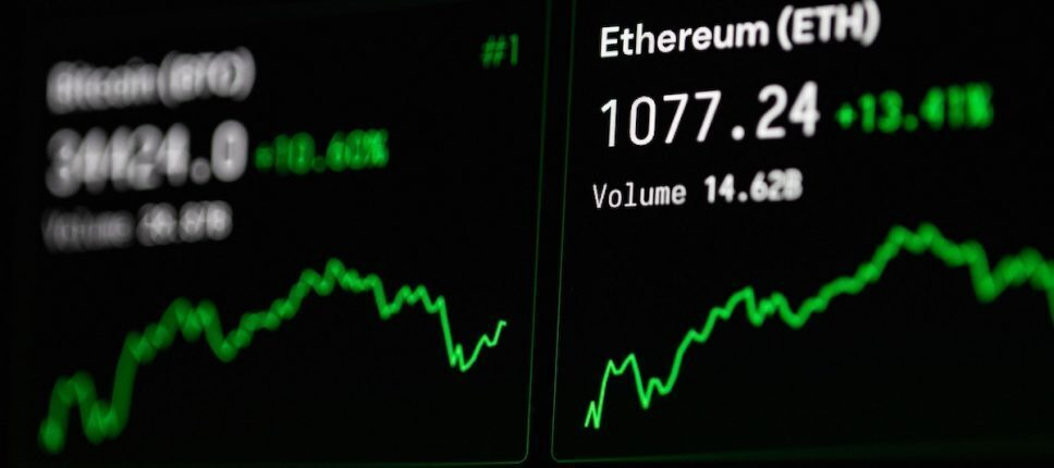 Ethereum 2.0 is on the horizon and it brings numerous upgrades to the network