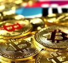 Does Bitcoin have intrinsic value like gold?