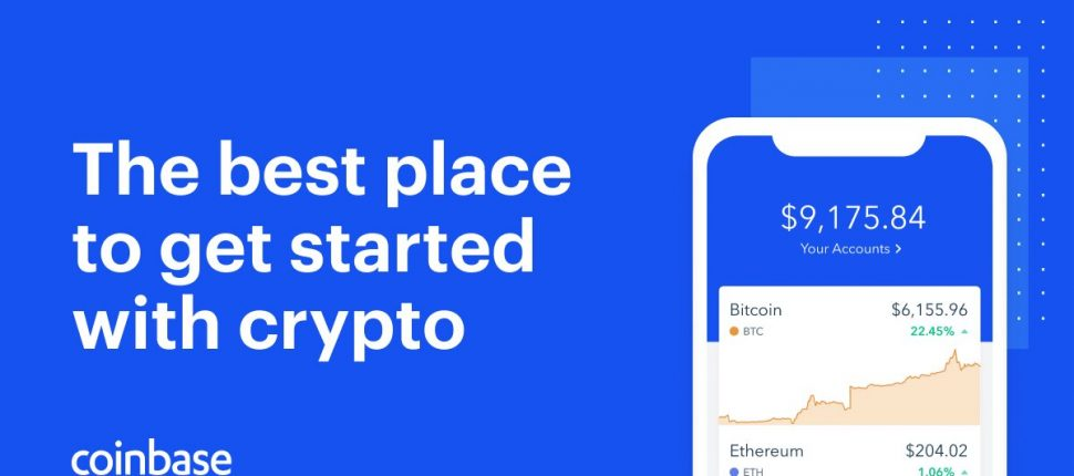 For many people Coinbase was their entry point into the world of cryptocurrency.