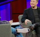Elon Musk and Tesla have made the single biggest corporate investment in Bitcoin ever.
