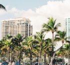 Will Miami become a leader when it comes to Bitcoin adoption?