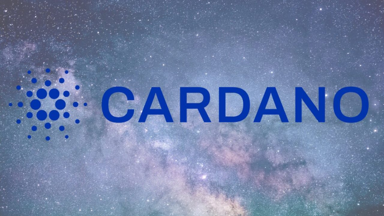 Cardano is Gaining Momentum Against Ethereum. Here's Why