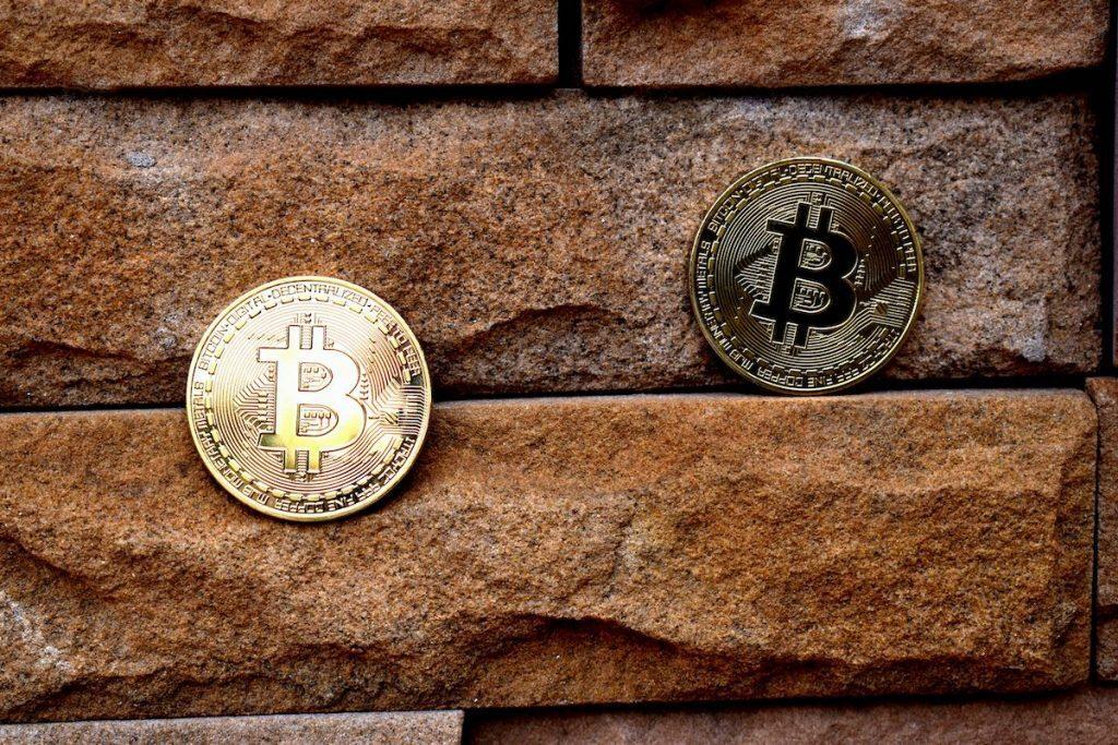 dieta bitcoin coinmarketcap)
