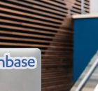 Coinbase is now a publically traded company. What does that mean for crypto at large?