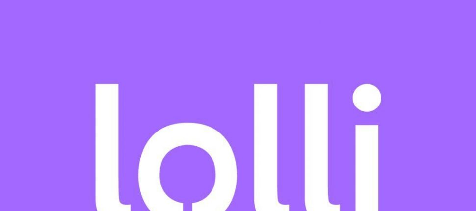 Is Lolli the best way to earn Bitcoin on online purchases?