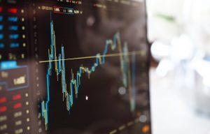 Trading volume is a complicated metric when it comes to reviewing cryptocurrency exchanges.