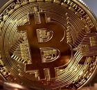 Could Bitcoin's status as the dominant cryptocurrency be at risk?