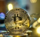 It's a simple question: What is Bitcoin?
