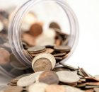 Should Bitcoin rebrand using smaller increments?