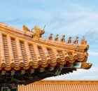 How will China telling banks to ban crypto transaction impact the market?